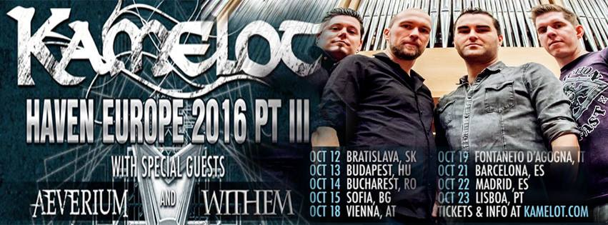 withem-kamelot-tour