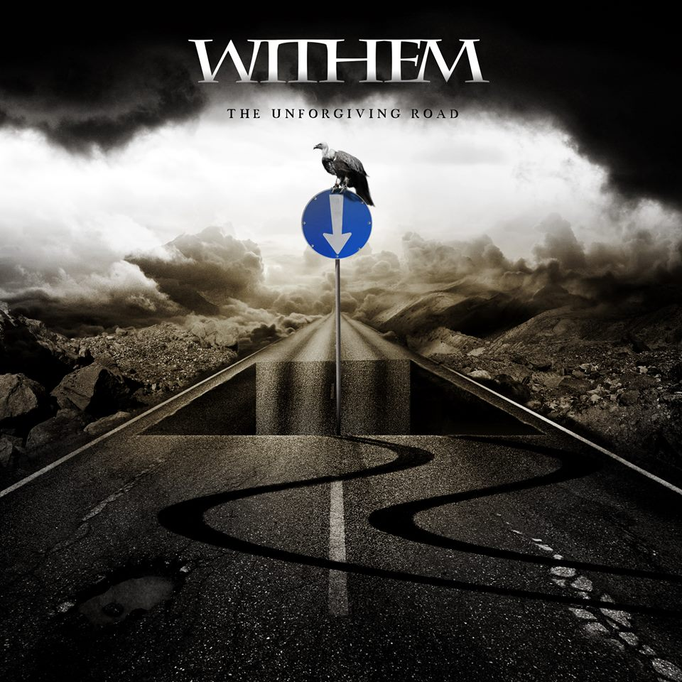 withem-the-unforgiving-road-cover